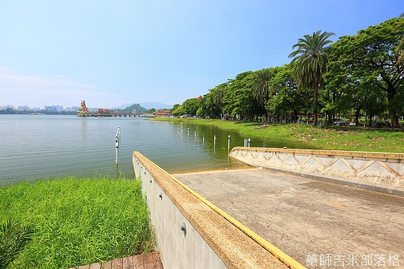 Kaohsiung_310.jpg