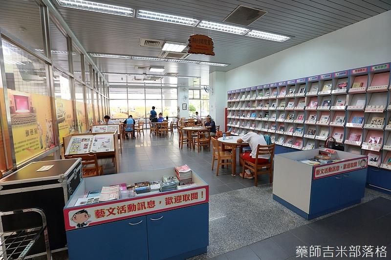 Kaohsiung_401.jpg