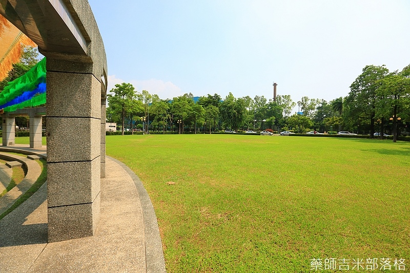 Kaohsiung_417.jpg