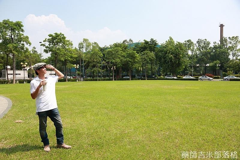 Kaohsiung_438.jpg