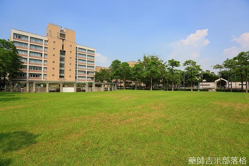 Kaohsiung_444.jpg