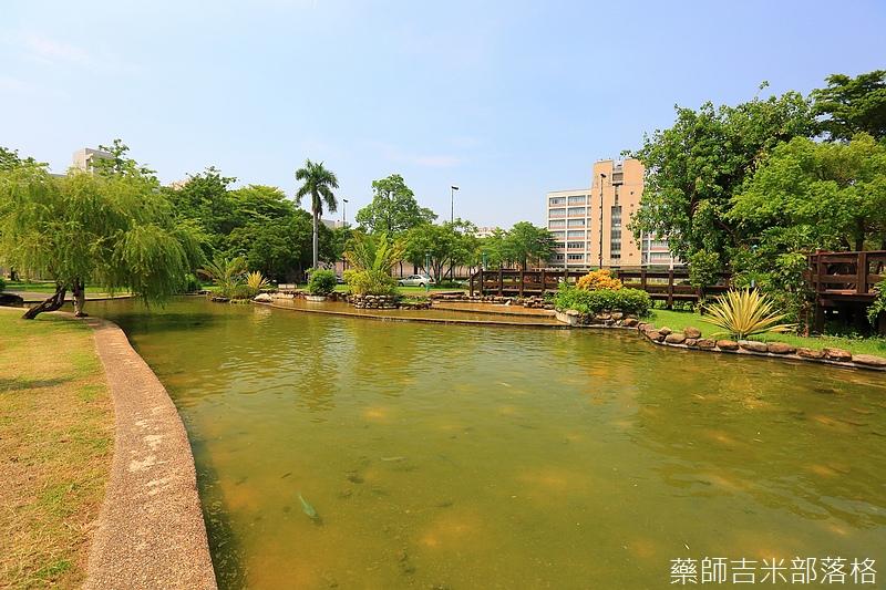 Kaohsiung_468.jpg