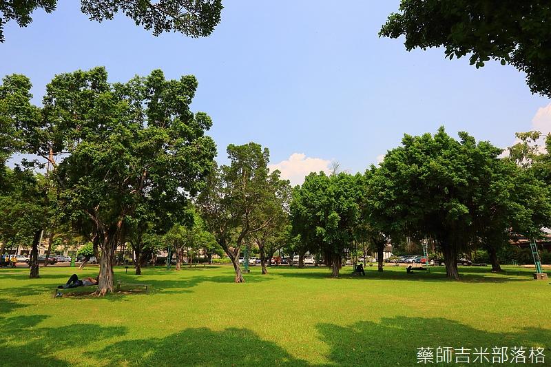 Kaohsiung_478.jpg