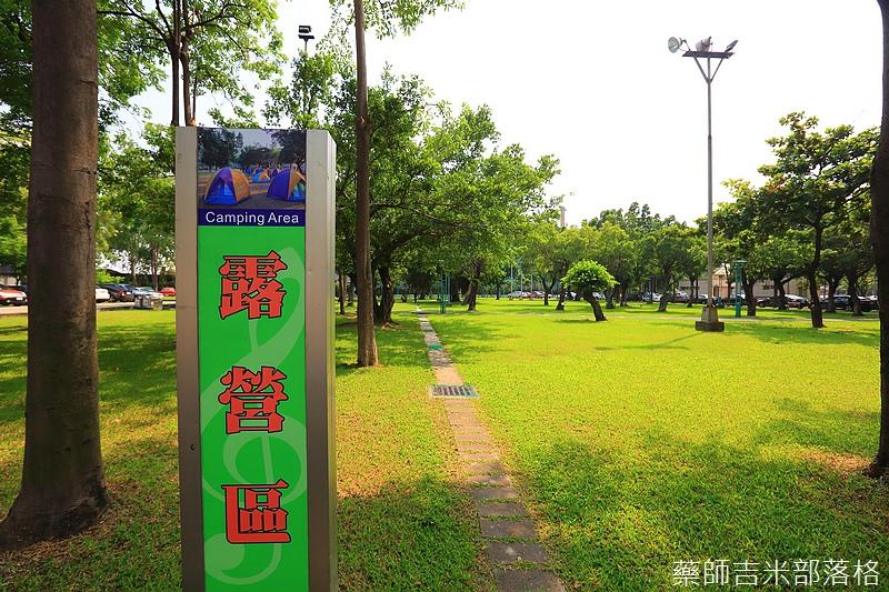 Kaohsiung_505.jpg