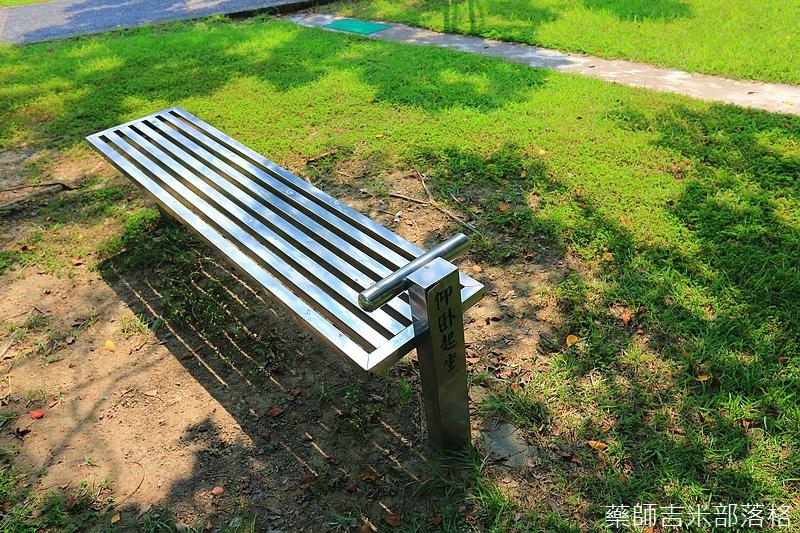 Kaohsiung_511.jpg