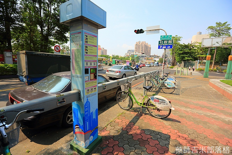 Kaohsiung_527.jpg