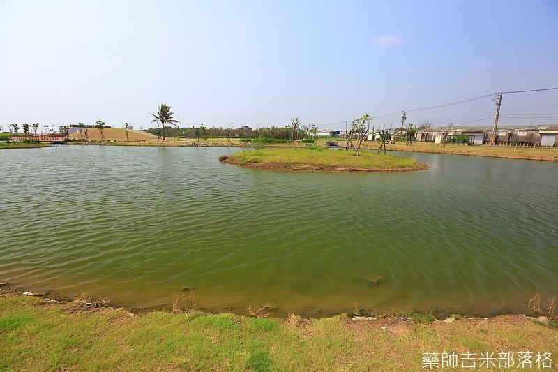 Kaohsiung_532.jpg