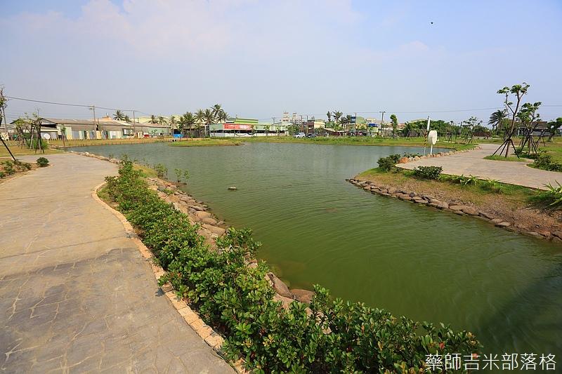 Kaohsiung_535.jpg