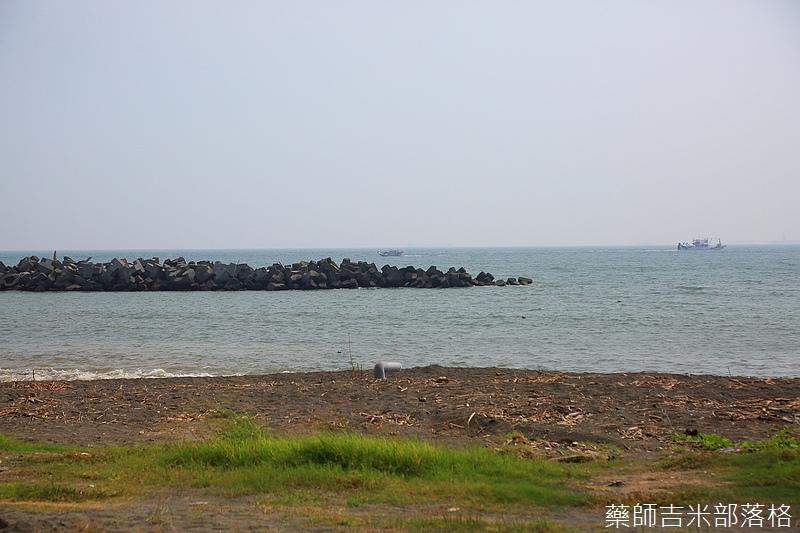 Kaohsiung_566.jpg