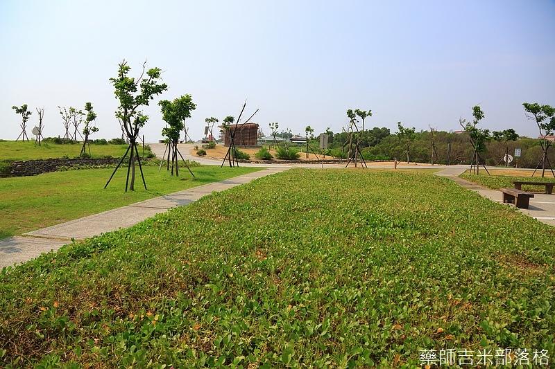 Kaohsiung_569.jpg