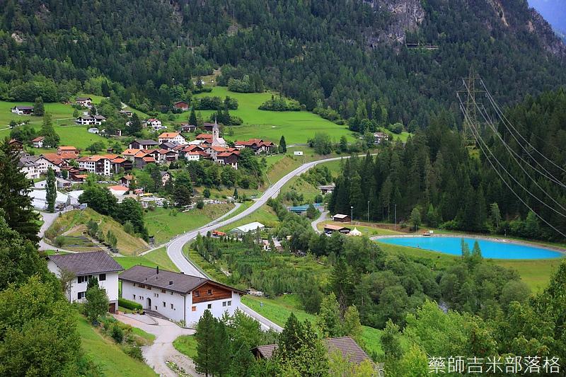 Swiss_150824_750.jpg