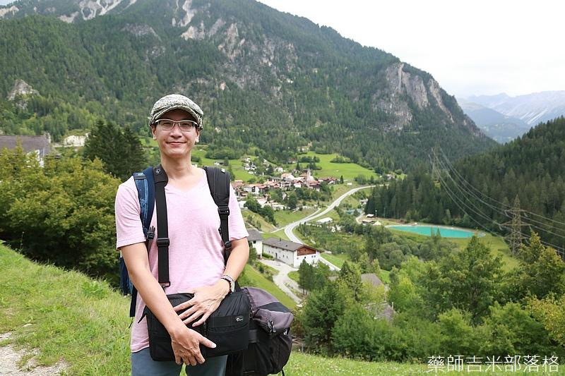 Swiss_150824_754.jpg