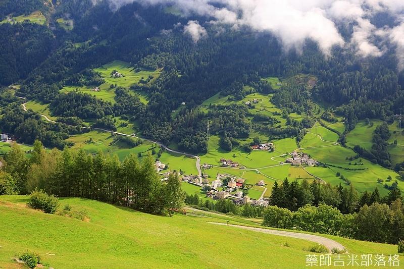Swiss_150825_0587.jpg
