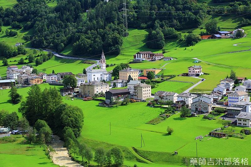 Swiss_150825_0611.jpg