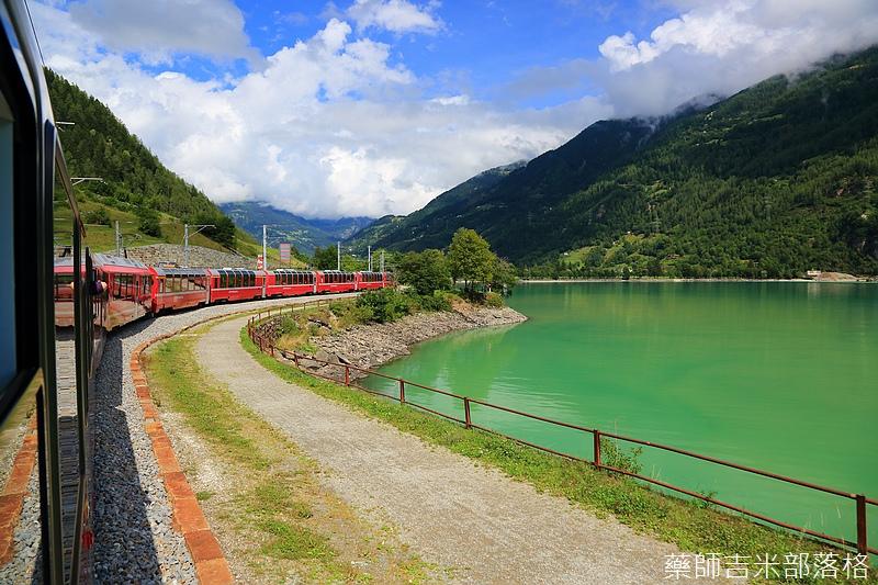 Swiss_150825_0656.jpg
