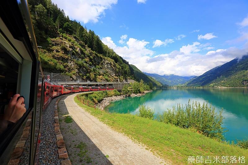 Swiss_150825_0683.jpg