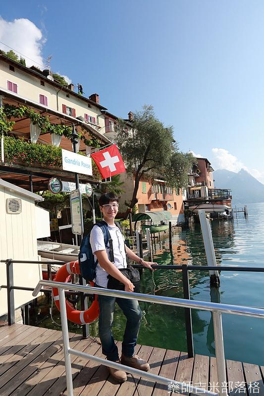 Swiss_150826_0352.jpg