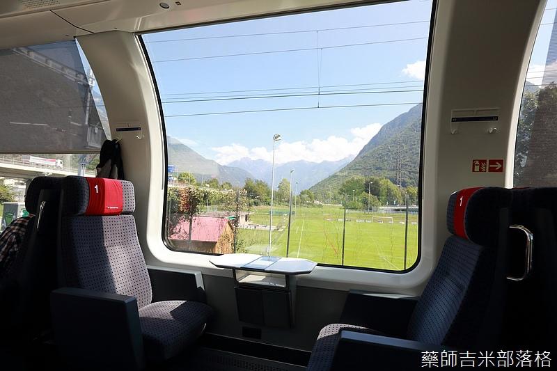 Swiss_150826_0901.jpg