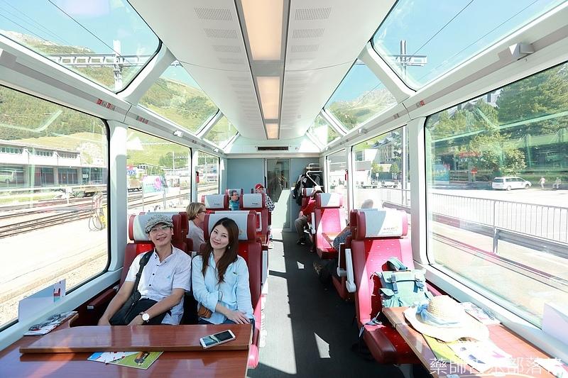 Swiss_150826_1032.jpg