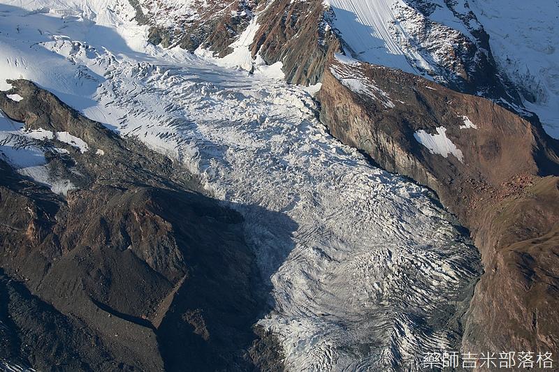 Swiss_150827_0228.jpg
