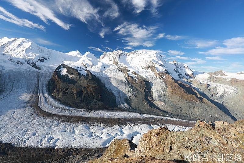 Swiss_150827_0303.jpg