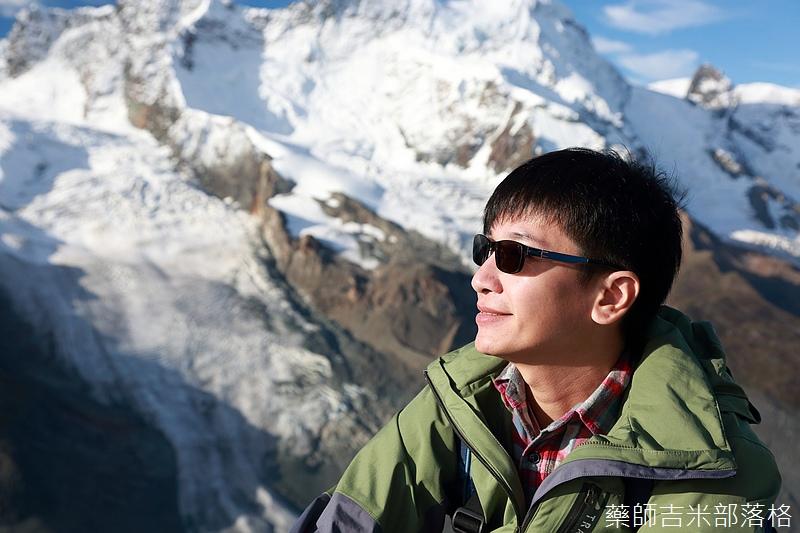 Swiss_150827_0387.jpg