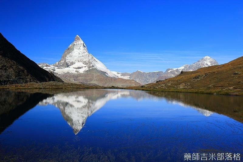 Swiss_150827_0710.jpg