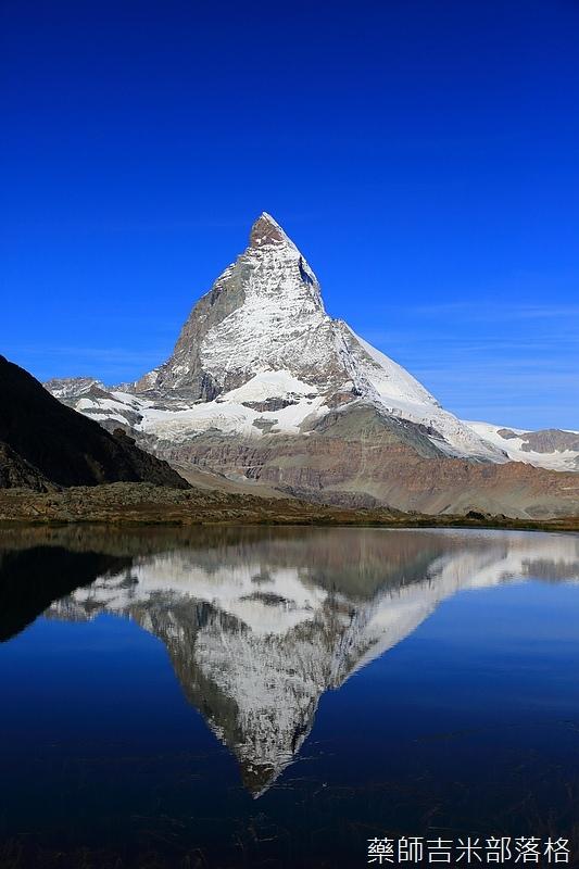 Swiss_150827_0718.jpg