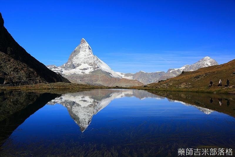 Swiss_150827_0724.jpg