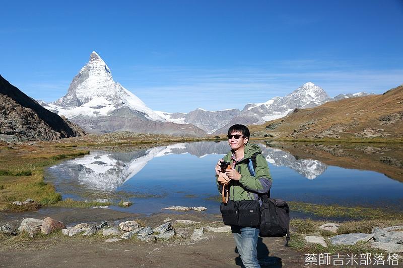 Swiss_150827_0796.jpg