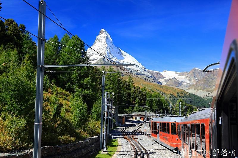 Swiss_150827_1258.jpg