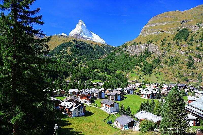 Swiss_150827_1268.jpg