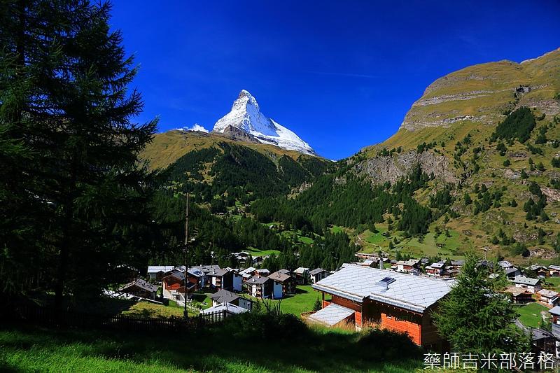Swiss_150827_1269.jpg
