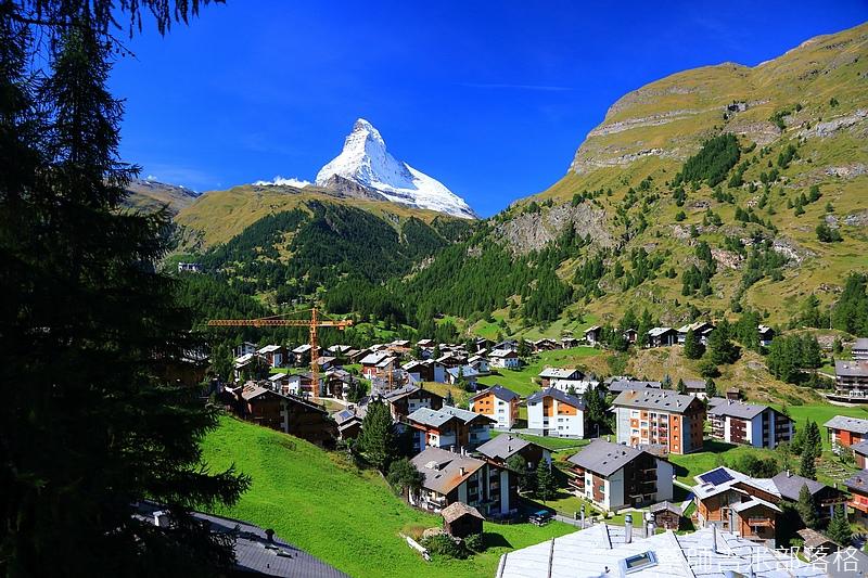 Swiss_150827_1270.jpg