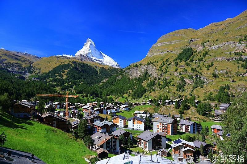 Swiss_150827_1271.jpg