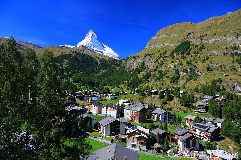 Swiss_150827_1273.jpg