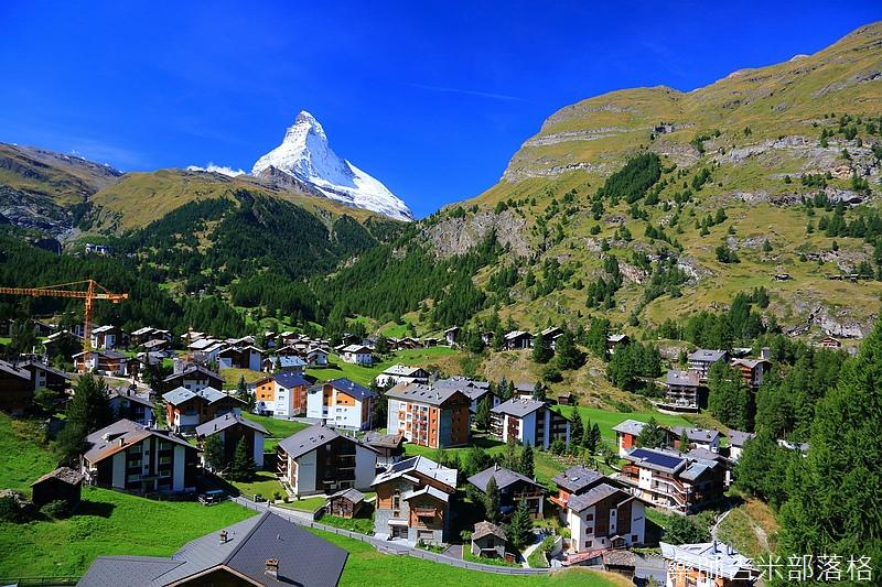 Swiss_150827_1275.jpg