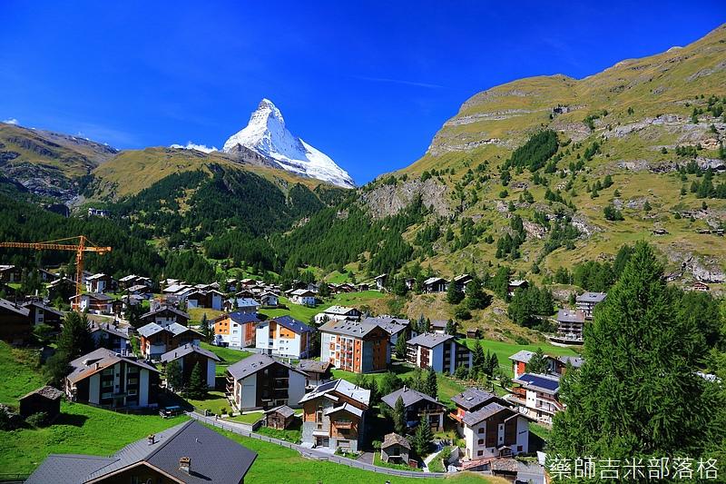 Swiss_150827_1276.jpg