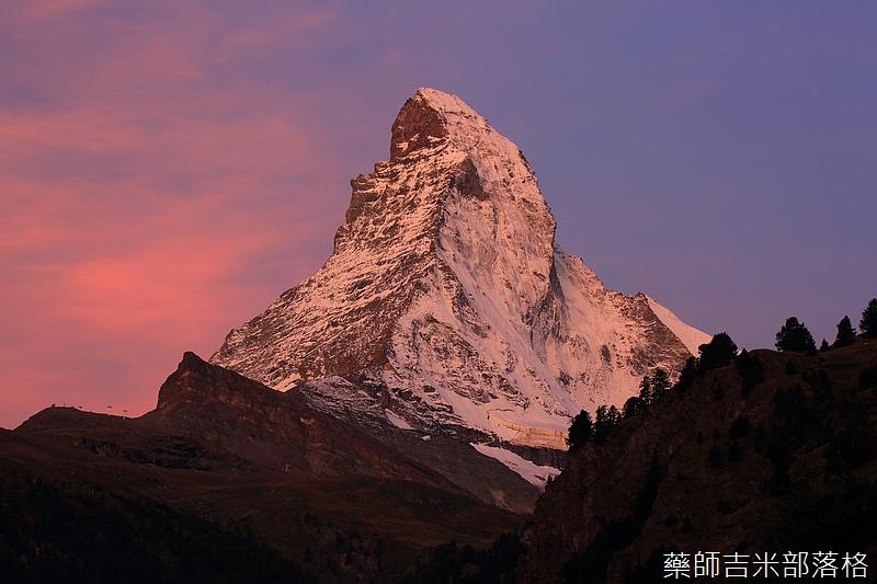 Swiss_150828_0035.jpg