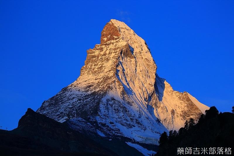 Swiss_150828_0095.jpg