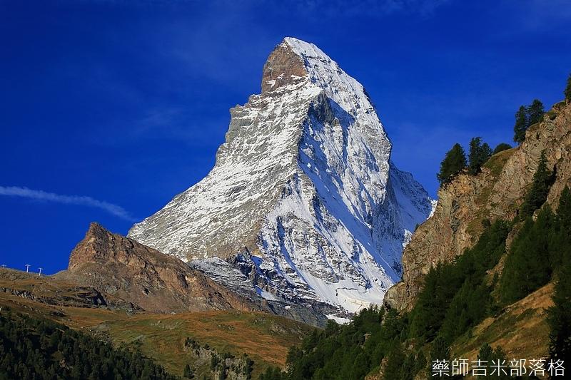 Swiss_150828_0121.jpg