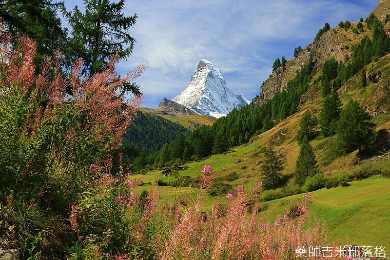 Swiss_150828_0804.jpg