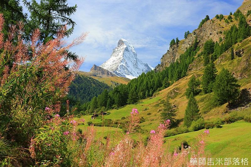 Swiss_150828_0805.jpg