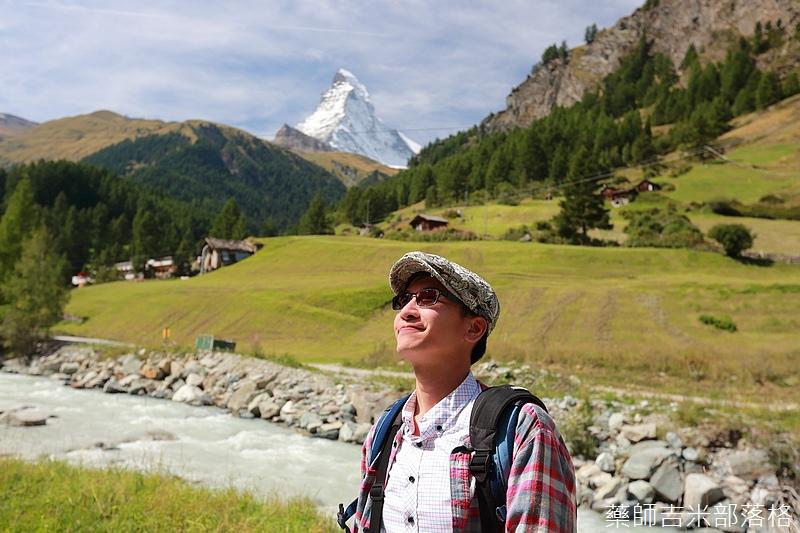 Swiss_150828_0907.jpg