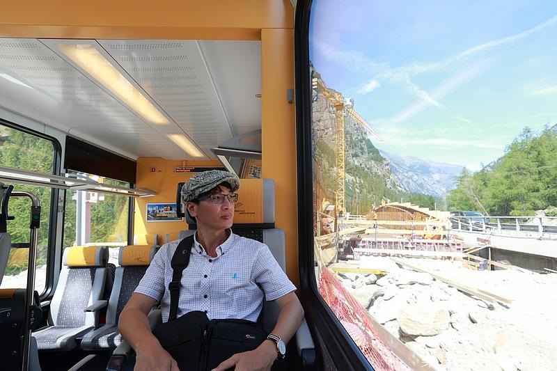 Swiss_150828_1008.jpg