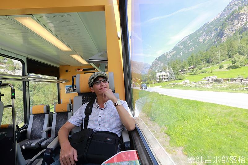 Swiss_150828_1019.jpg