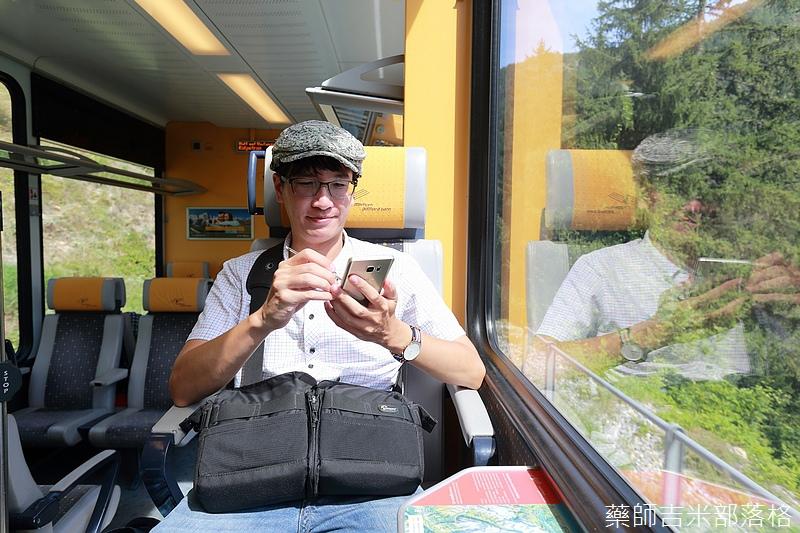 Swiss_150828_1022.jpg