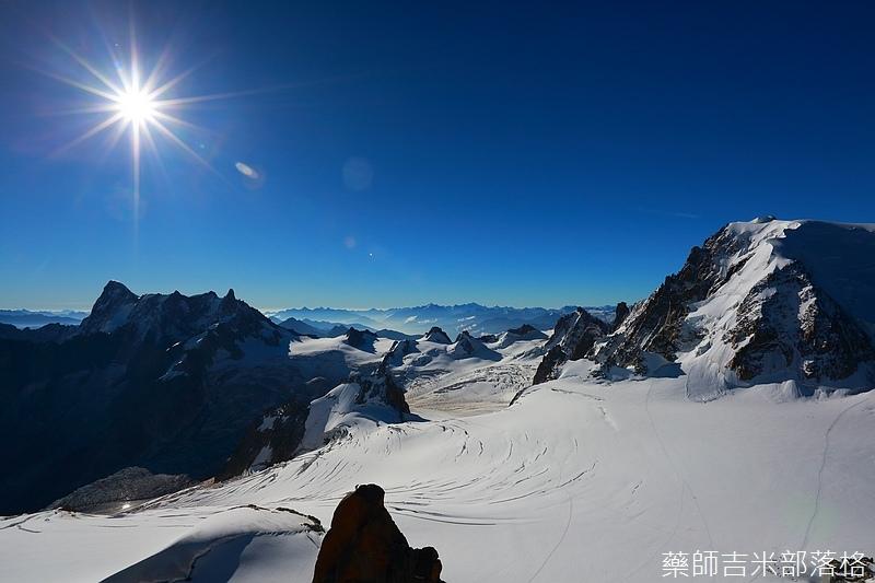 Swiss_150829_0180.jpg