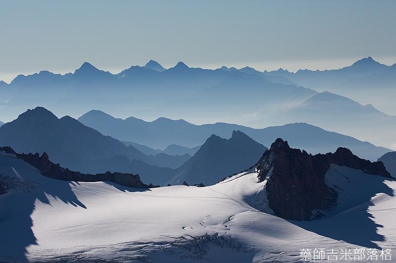 Swiss_150829_0190.jpg