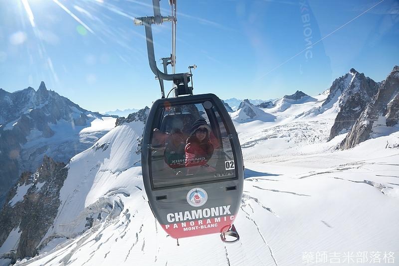 Swiss_150829_0297.jpg